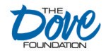 Dove Foundation Logo