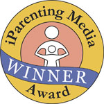 iParenting Media Award Classic Seal